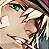 BusyArc's avatar
