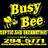 busybeeseptic's avatar
