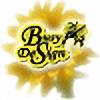 BusyBS's avatar