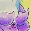 BusyCoroner's avatar