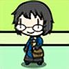 BusyFranz's avatar