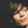 busyp's avatar