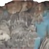 busytoy420's avatar