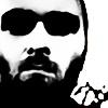butaforis's avatar