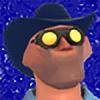 ButaneBoss's avatar