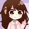 butaxd's avatar
