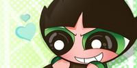 Butch-Fan-Club's avatar