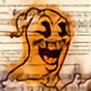 ButchAdams's avatar