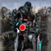 ButchAlan's avatar