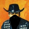 ButchC's avatar