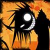 Butcher66's avatar