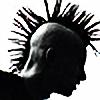 ButcherCGFX's avatar