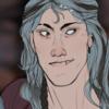 butcherino's avatar