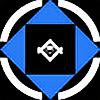 ButcherZ's avatar