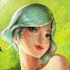 Butchikhongruot's avatar