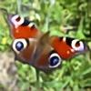 butenkof's avatar