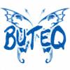 buteq41's avatar