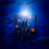 buterflx111's avatar