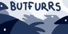 Butfurrs's avatar