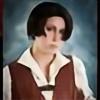 ButHeichouuuuuuuuu's avatar