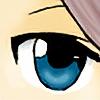 Buthenah's avatar