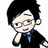 Butjok's avatar