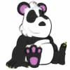 Butler-Stuart's avatar
