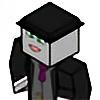 Butler2011's avatar
