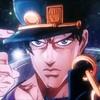 ButlerTheGeek's avatar