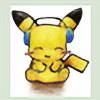 ButNothingHappened's avatar