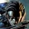 butones's avatar