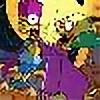 butpaste's avatar