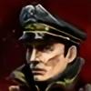 ButrosKarlos's avatar