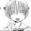 Butsumu's avatar