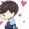 Butt-er's avatar