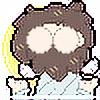 Butt-God's avatar