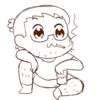 butt-prince-ike's avatar