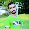 Butt123456789's avatar