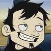 BUTT3R-SC0TCH's avatar