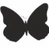 BUTT3RFLY43V3R's avatar