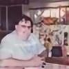 ButtAdmirer's avatar