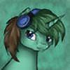 Buttaflite's avatar