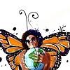 BUTTAFLYart's avatar