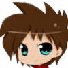 ButtCrack06's avatar