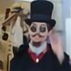 ButteHalloween's avatar