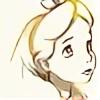 Butter-Cloud's avatar