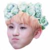 butter-png's avatar