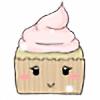 butter-rot's avatar