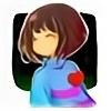 butter12345's avatar