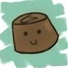 butterball64's avatar